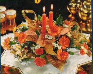 dekorace4