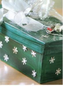 zelena-krabice